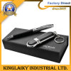 USB Flash Disk +Pen Business Gift Set (NGS-1006)