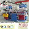 Rubber Silicone Vacuum Molding Processing Machine