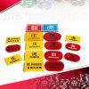 Acrylic Baccarat Casino Marker Big One (YM-DB04)
