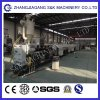 PP Plastic Pipe Making Machine