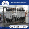 Energy Efficient UF Hollow Super Ultra Filter for Water Treatment Line