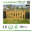 Recycled Bacony Railing & Fencing/ Decking 1200*1120mm-6