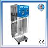 Ice Cream Blender (HM23)