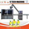 China Automatic Edible Oil Filling Machine (GZZS18/6)