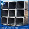 Galvanized Welded Square Steel Pipe