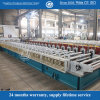 Mexico Rn100 Hydraulic Press Building Material Rolling Machine