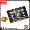 High Quanlity Custom Logo Metal Lapel Pin