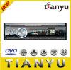 Hot Sale LED Display FM Transmitter Car MP3 Player