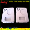 Plastic Blister Tray for Two Pieces Electronic Products / Cosmetic Blister Tray