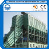 Cement Industry Bag Filter Dust Collector