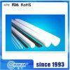 PTFE Teflon Bars Round Rods Round Bar, Extrude Rods