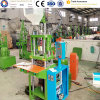 Factory Direct Supply Bottle Cap Injection Molding Machine