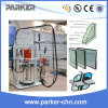 Elevator And Automatic Molecular Sieve Filling Machine