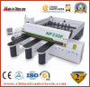 High Precision Woodworking Electronic Panel Saw