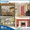Olsoon Acrylic Mirror Sheet for Home Wall Decoration