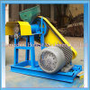 Corn Puff Snack Extruder for Corn & Rice