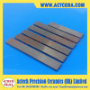 Supply Silicon Nitride Ceramic Bar/Si3n4 Plate/Block/Sheet