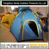 Wind up Foldable Camping Hexagon Best Automatic Tent Manufacturing