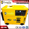 3kVA Home Use Silent Type Diesel Generator