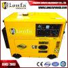 3kVA Home Use Silent Type Diesel Generator