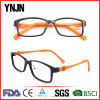 Wholesale Cartoon Cute Tr90 Comfortable Tr90 Eyeglasses Frames for Kids