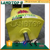 LANDTOP Three Phase Dynamo
