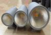 Double Side COB Wall Light 5W