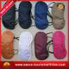Sleep Mask for Airline Cheap Polyester Eyemask (ES3051870AMA)