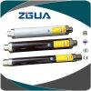 HRC High Voltage Fuse DIN Standard