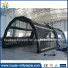 Inflatable Baseball Batting Cages, Inflatable Speed Cage for Sale