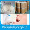 Local Anesthetic Drug Procaine HCl Powder CAS 51-05-8