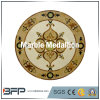 Popular Marble Onyx Medallion for Interior Decoration in American Market