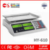 High Quaity Digital Weighing Price Instrument