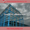 Wonderful Grid Structure Steel Frame Structure Light Steel Warehouse for Sale