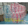 Cheap Inflatable, Sumo Ball Bubble Ball Bumper Ball Supplier
