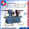 Hot Sale Double-Head Bending Machine
