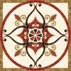 1200*1200mm Patter Carpet Design Flooring Tile Used for Floor