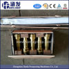 Bit Manufacturers Button Rock Drill Bits DTH Hammer Bits