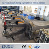 Conveyor Belt Splicing Equipment, Rubber Belt Splice Equipment