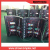 pH4 Indoor Full Color LED Flexible Screen for Advertising