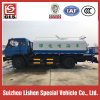 10000L Water Tank Truck Dongfeng Water Truck