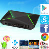 High Performance Kodi 16.0 2g/16g M9s-Z8 S905 TV Box