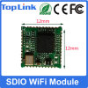 2.4GHz Realtek Rtl8189etv 11n WiFi Sdio Module for Set Top Box