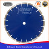 300mm Diamond Ring Saw Blade for Concrete Cutting