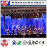 High Stability P6 Indoor SMD LED Display Full Color Rental Panel for Stage Use