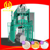 Nigeria 50t Maize Flour Mill China Flour Mill