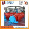 Bend Pulley for Belt Conveyor