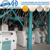 Maize Flour Mill /Corn Flour Mill/Flour Milling Machine
