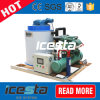 5 Ton/Day Air-Cooled Flake Ice Machine