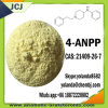 Factory Supply High Purity 4-Anpp/4-Aminophenyl-1-Phenethylpiperidine CAS 21409-26-7